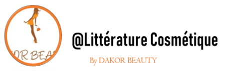 Blog litterature cosmetique