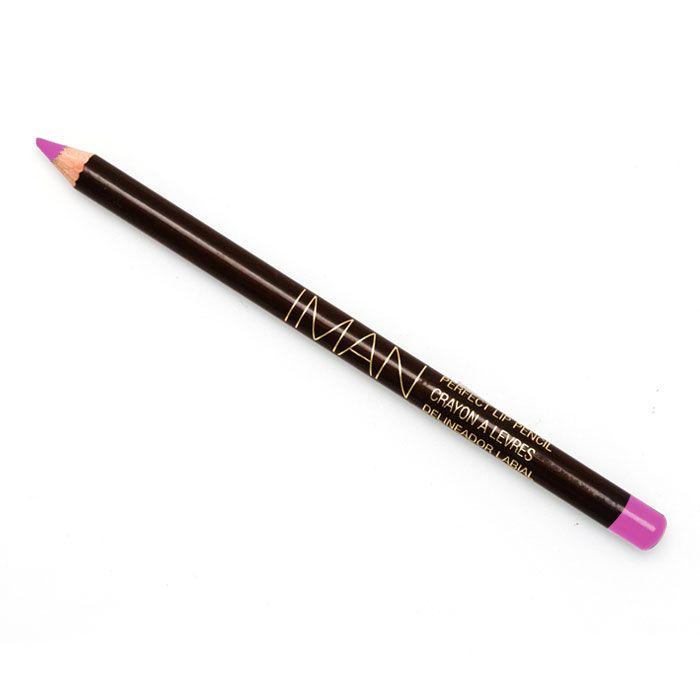 Crayon contour des levres sexy pink p image 99240 grande