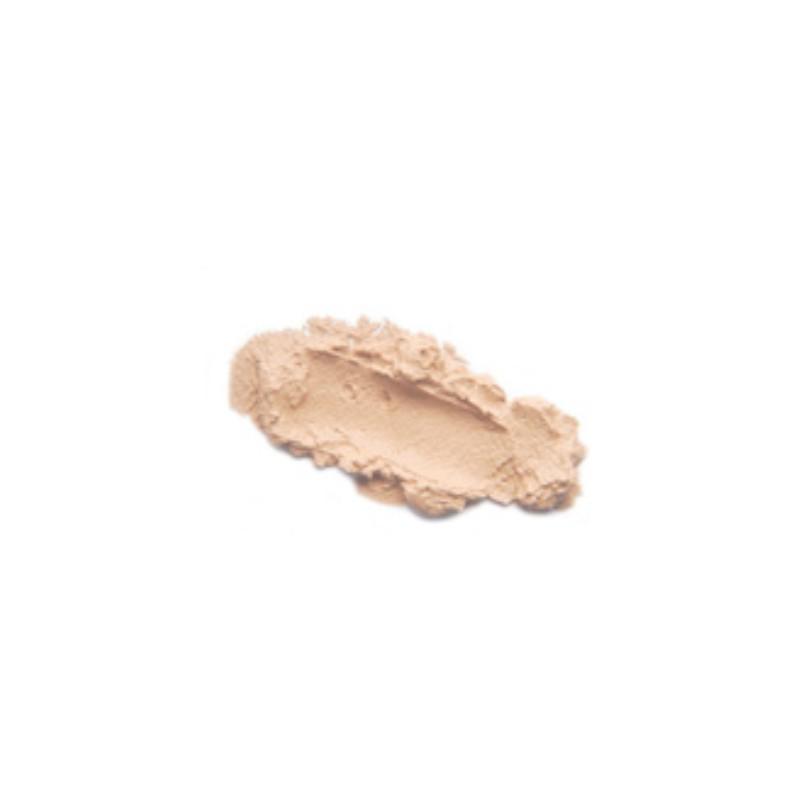 Fond de teint compact perfect skin ps 01 true colors